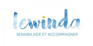 Lewinda